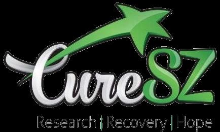 cropped-curesz-logo-blank-transparent1.png